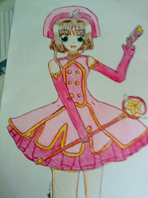 kinomoto_sakura_of_cardcaptor_sakura__by_skypiercer17-d5bmsoz.jpg