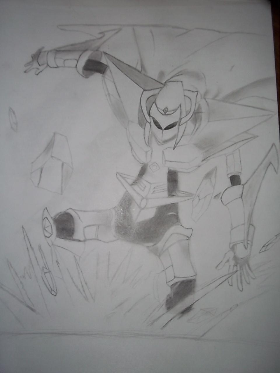 Shining's drawing gallery 925273faaff2625baa1e24bb893cadd1-d4fu8wt