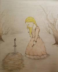 A children's game by Cronewitch