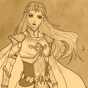 Spi-ritual-ity's Profile Picture