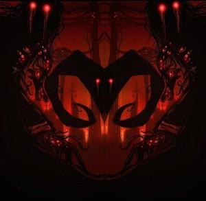 v00d0013's Profile Picture