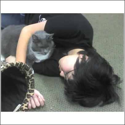 Evelar's Profile Picture