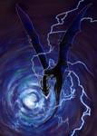 The Stormdrake