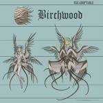 Egg Adoptable - Birchwood