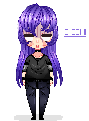 sh00k by Fluffle-Puffz