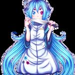 | Alice |