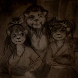 World of Warcraft favourites by Odyssea-the-Seeker on DeviantArt