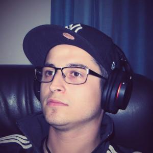nobii's Profile Picture