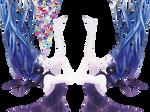 [Render] Hatsune Miku