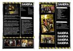 sandra indonesia new prof