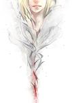 09 16 13 - doodle Annie