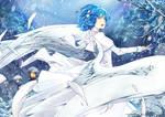 Winter Phyrnna