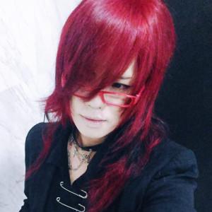 wickedalucard's Profile Picture