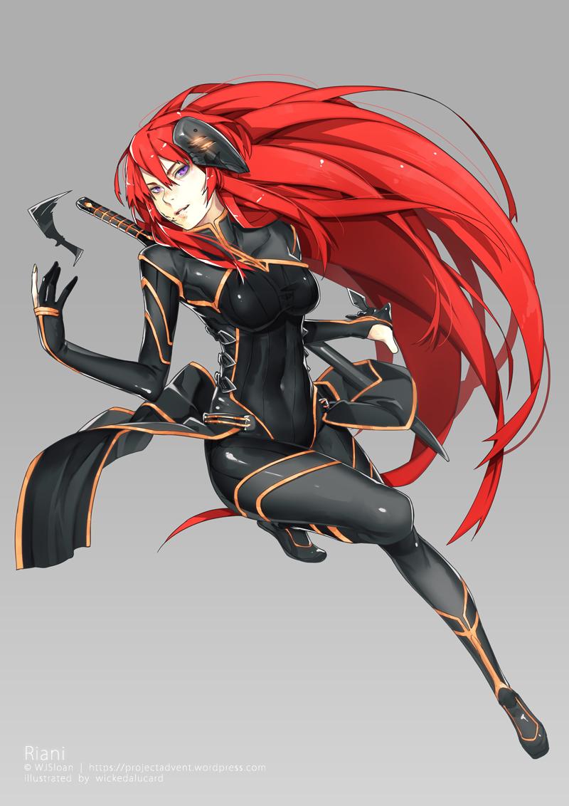 Momo - Untalented Konohagakure Ninja 5f1332b655a0d5516a93d2ad98436663-d9uxq2v