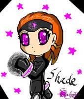 .:Shade:. by The-Shade-Club