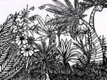 Paradise by SpiritsCreations