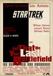 Your Last Battlefield - 002