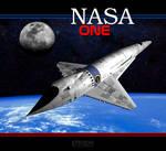 NASA ONE