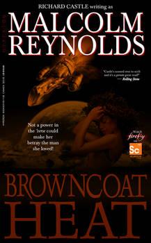 Browncoat Heat