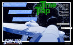 The Time Trap - 001