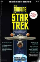 Making of Star Trek - 2019