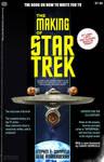 Making of Star Trek - 2019 by Ptrope