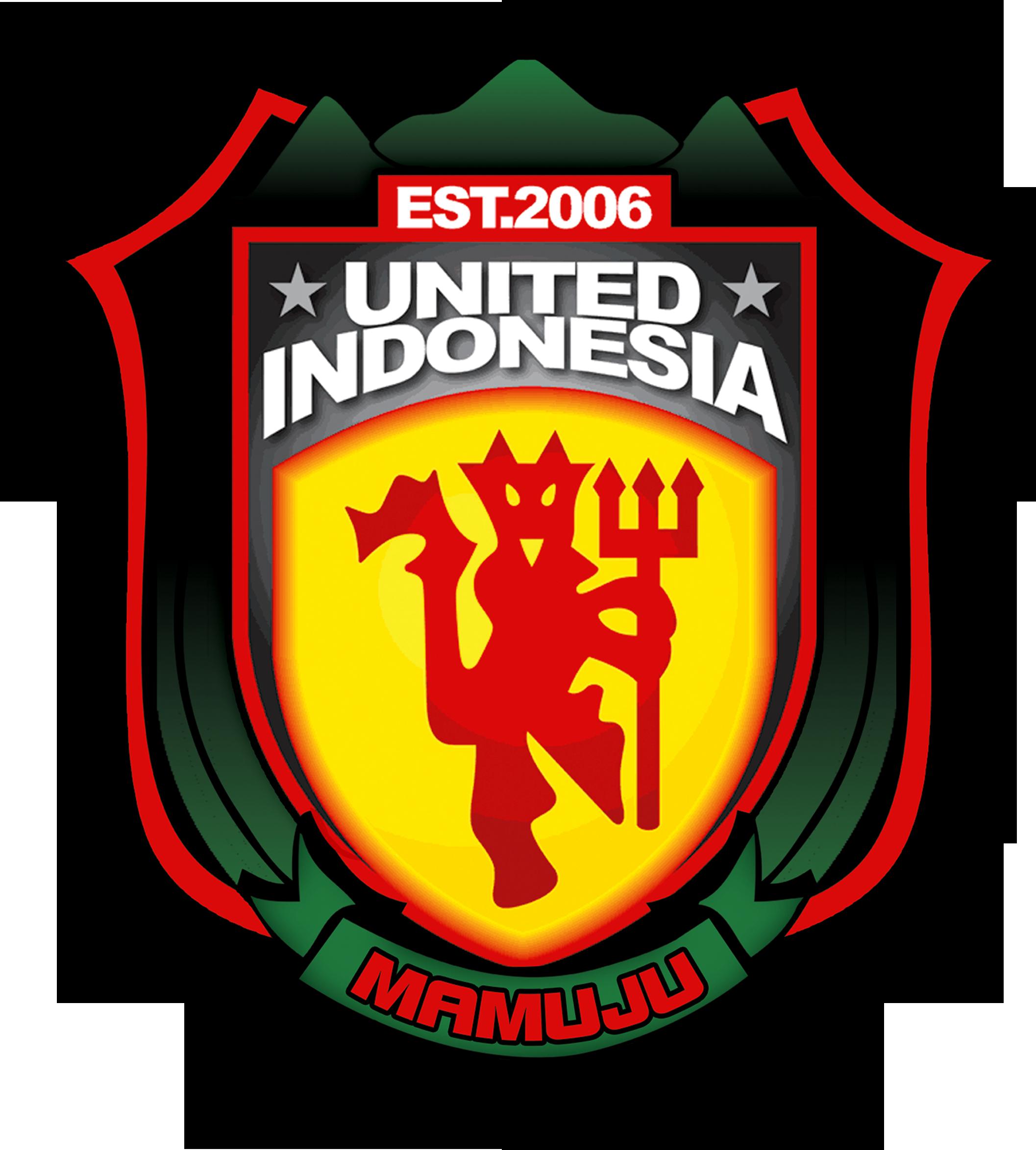 Logo united indonesia mamuju by tentuya on deviantart logo united indonesia mamuju by tentuya logo united indonesia mamuju by tentuya voltagebd Images