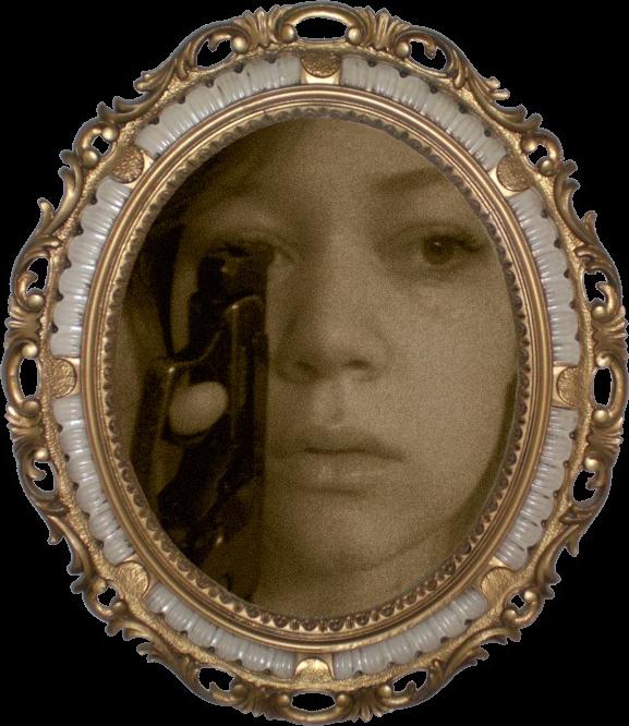 VampireCherry's Profile Picture