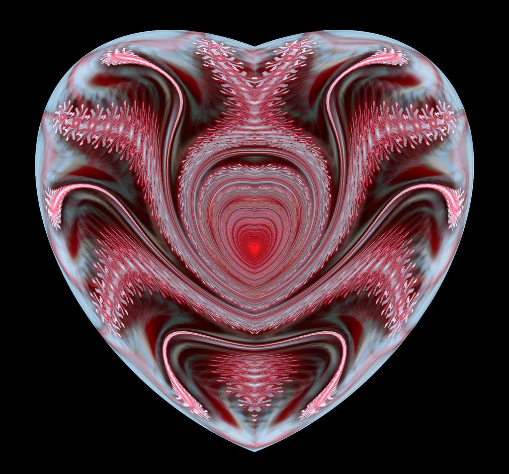 Arrythmic Sincerity by Lady-Compassion
