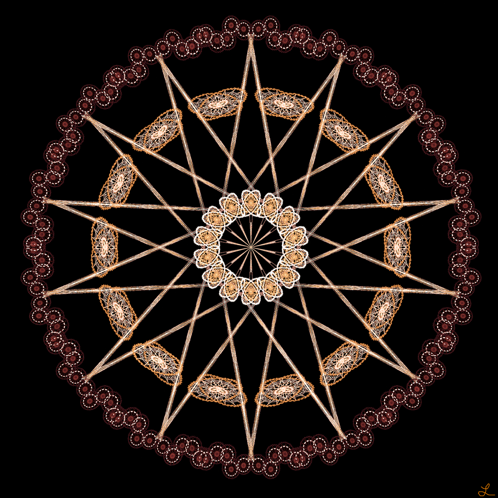 UryuRh by Lady-Compassion