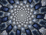 The Island of Fabula Nova Crystallis by Lady-Compassion