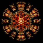 Jan 16 Going Home With Glenn