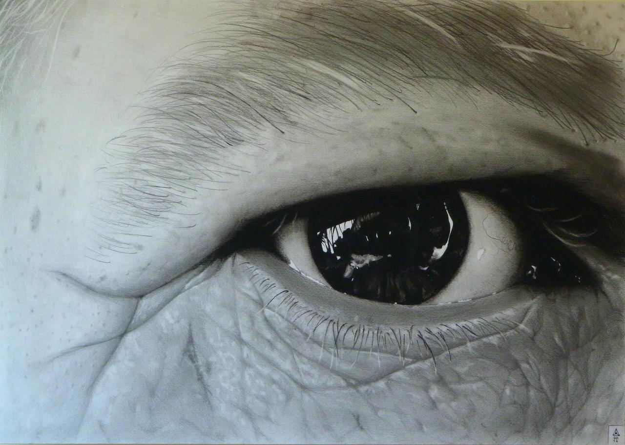 ''6''___final work by Daed-3-rewarD