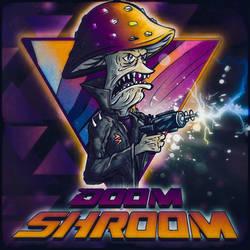 Doom Shroom