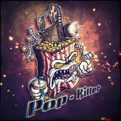 Pop-Killer 2020