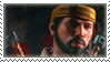 Hanzo Hasashi stamp by LadyAnnatar