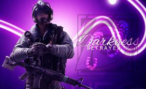Rainbow Six Siege-Jackal