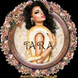 Temptation Tara
