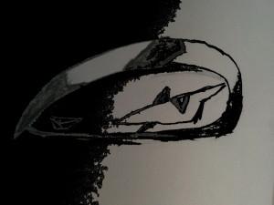 blackdog1232's Profile Picture