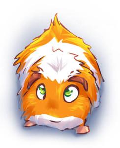 Fany001's Profile Picture