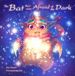 The Bat that was Afraid of the Dark book