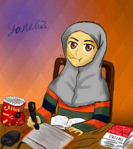 Youichiz2011's Profile Picture