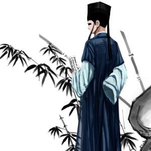 longgi's Profile Picture