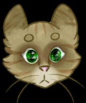 Baby Bravestep by kittaboo