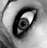In my eyes..