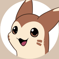 Furret icon by obviousOddball