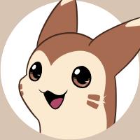 Furret icon by obviousOddball