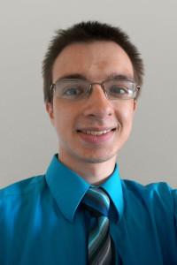 thunderkracker's Profile Picture