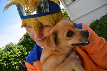 Naruto favourites by CuteCielPhantomhive on DeviantArt
