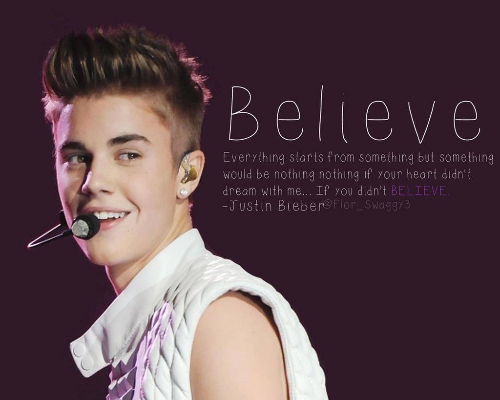 Justin Bieber wallpaper 2012 by FlorchuuGomezBieber on DeviantArt